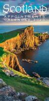 Scotland//Appointments/Calendar/2020/Lomond/new