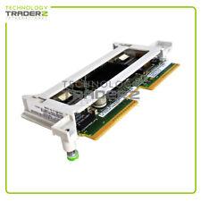 511-1512-03 Sun Oracle SAS Expander Module 541-4305-03 * Pulled *