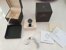 Huawei Smart Watch W1