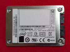 Intel SSD DC S3500 Series400GB, 1.8in - 1,8 Zoll, SATA 6Gb/s, 20nm, MLC