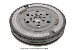 SAAB 9-3 (2003-2011) Dual-Mass Flywheel LUK OEM + 1 YEAR WARRANTY