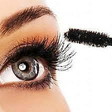Mary Kay® Ultimate Mascara Black Brown