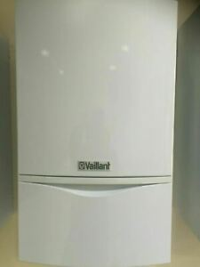 VAILLANT ECOTEC 831 RECONDITIONED BOILER ( WITH 1 YEAR PARTS WARRANTY )