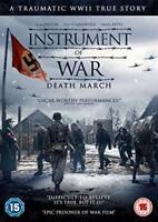 Instrument of War [DVD]
