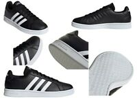 Scarpe uomo ADIDAS GRAND COURT sneakers basse da ginnastica tennis palestra