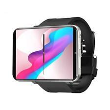 New DM100 Heart Rate Fitness Tracker Sport Smart Wrist Watch Bracelet Smartwatch