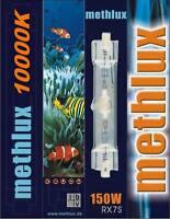 HIT HQI Brenner 150W 10.000K Aquarium Metal Halide