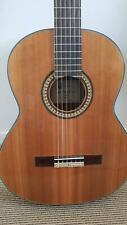 Admira A5 Cedar Top Classical Guitar