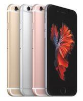 Fully Unlocked Apple iPhone 6s Plus | 16GB 32GB 64GB 128GB | A1634 (GSM+CDMA)