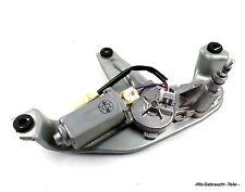Mitsubishi Grandis 2.0 DI-D Wischermotor Wischer Motor hinten 34977-581