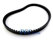 Gates Powerlink CVT Drive Belt 788-18.1-28 Yamaha Jog 50cc 1E40QMB5 U BT25