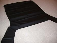 MK1 Escort Roof Lining - Best Product on the market