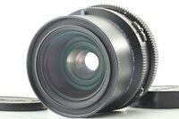 【Near MINT 】 Mamiya  65mm f/4 W Lens For Rz67 Pro II IID from Japan 1527