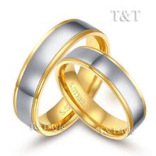 Engagement & Band