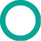 FJC, Inc. 4213 A/C Line O-Ring