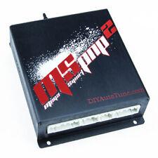 Megasquirt Pnp Gen2 Mk9395 For 93 95 Probe Mx6 V6 Manual Trans Standalone Ms2