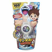 Yokai Season 1 Watch 4+ Toy Play Boys Girls Yo-kai School Kids Children Child