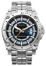 Relojes de pulsera Bulova Bulova Precisionist