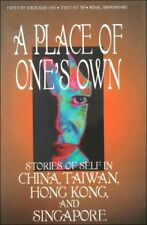 A Place of Ones Own: Stories of Self in China, Ta