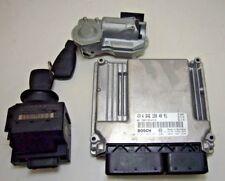 Mercedes-Benz W203 C-Klasse Schadgassensor Klimatisierungsautomatik A2208300172