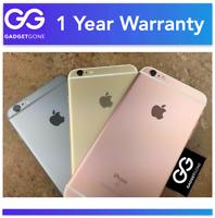 Apple iPhone 6S Plus | AT&T - T-Mobile - Verizon Unlocked | 16GB 32GB 64GB 128GB