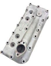 Hercules IXB-3 Engine Cylinder Head — Oliver HG to OC-3, early OC-4 Crawlers
