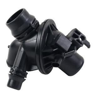 Thermostat Kühlmittel 11537580627 für BMW 5er F10 F11 7er F01 F02 F03 F04