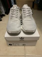 the best attitude 5d8ab ce6df Adidas NMD R2 Hint Wing And Horn Size 11 US Authentic