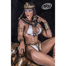 Queen Cleopatra 1/3 Scale Statue by ARH Studios