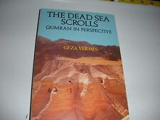 Dead Sea Scrolls Qumran  Geza Vermes Watchtower research DIVINE NAME Jehovah