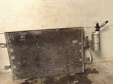 Mercedes-Benz A Class W168 A/C air con radiator 1685001154
