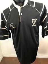 MENS Large Rugby Jersey Live for Rugby  Ireland