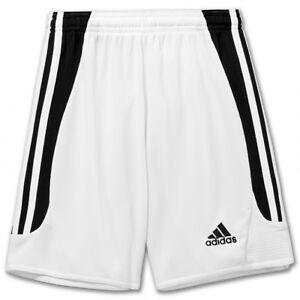 15 x Adidas Nova Shorts  Junior   RRP £180
