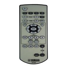 *NEW* Genuine Yamaha WS19340 Remote Control