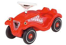 BIG Bobby Car Classic Rot  #1303 BobbyCar Rutscher  ~ NEU ~