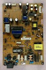 LG EAX64905601 (1.6) POWER SUPPLY 55LA6200-UA