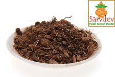 Nagarmotha, Bhadramusta, Mustaka Cyperus Scariosus, Cypriol, Nut Grass for Havan