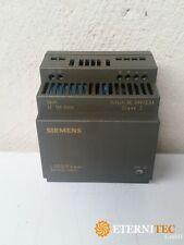 Siemens LOGO Power 6EP1332-1SH42