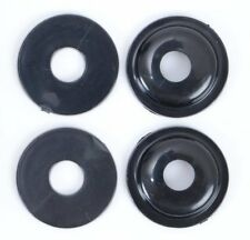 R&G Racing Universal Indicator Adaptor Kit ( Round )