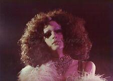 JEAN-CLAUDE DREYFUS COMMENT REUSSIR QUAND ON EST.. 1974 VINTAGE PHOTO ORIGINAL 9