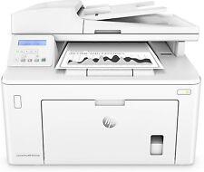 G3q74a HP LaserJet Pro MFP M227sdn