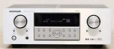 Sintoamplificatore Marantz SR3001 -Dolby DTS HD 7.1 - HDCD