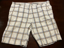 Mens Tommy Bahama Shorts Size 42 Pre Owned