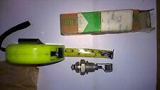 Hamm Glow/Heater Plug Hamm unique tambour Compacteur vibrant ou autre Plante machine