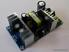 Une Sortie 48V/200W Commuté Mode Alimentation Électrique Module. Fiables