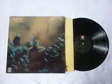 STEELY DAN ~ KATY LIED ~ 1975 UK 1ST PRESS CLASSIC ROCK VINYL LP ~ NICE AUDIO