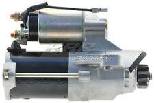 BBB Industries 6692 Remanufactured Starter