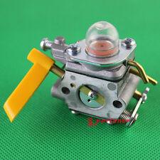 ZAMA Carburetor Carb For Ryobi Homelite 26cc 30cc Trimmer 308054003 3074504