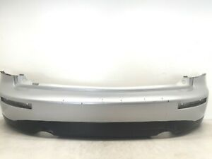 Rear Bumper Cover Infiniti FX35 FX45 Base 2003-2008 85022-CG040 OEM