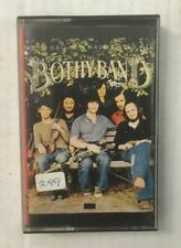 "The Bothy Band ""Old Hag You Have Killed Me"" Tape Cassette - Never Been Played"